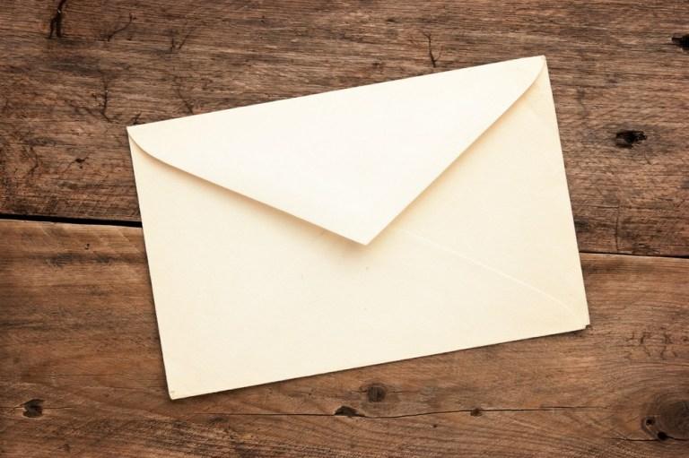 letter-mail-envelope